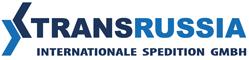 Transrussia Logo